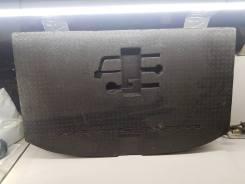 Органайзер багажника [5608503004B11] для Zotye T600 [арт. 403435-3]