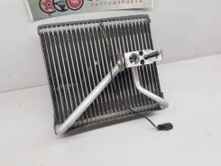 Радиатор кондиционера в корпус отопителя для SsangYong Actyon II [арт. 500640-1]
