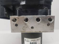 Блок ABS (насос) [589203N450] для Hyundai Equus [арт. 228240-3]