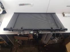 Шторка солнцезащитная заднего стекла [856903N001RY] для Hyundai Equus [арт. 228522-5]