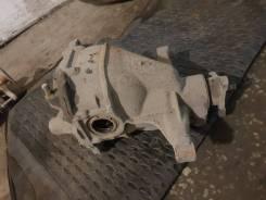 Редуктор заднего моста 3.8 [530003C021] для Hyundai Equus, Kia Quoris [арт. 228323-6]
