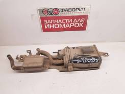 Абсорбер топливной системы [314203M100] для Hyundai Equus, Kia Quoris [арт. 228347-6]