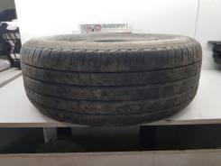 Покрышка 215/60 R16 для Skoda Yeti [арт. 505954]
