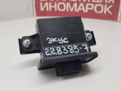 Блок управления фарами [921703N500] для Hyundai Equus [арт. 228385-7]