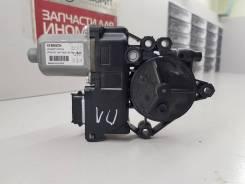Моторчик стеклоподъемника передний левый [824503N000] для Hyundai Equus [арт. 504947-2]
