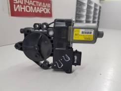Моторчик стеклоподъемника передний правый [824603N700] для Hyundai Equus [арт. 220992-7]