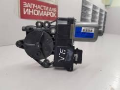 Моторчик стеклоподъемника задний левый [834503N000] для Hyundai Equus [арт. 228826-5]