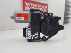 Моторчик стеклоподъемника задний правый [834603N000] для Hyundai Equus [арт. 228816-6]