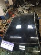 Крыша [671113N010] для Hyundai Equus [арт. 235333-2]