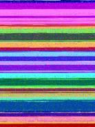 Моторчик стеклоподъемника передний правый [98820CZ010] для SsangYong Actyon II [арт. 505942-2]