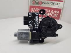 Моторчик стеклоподъемника задний правый [5Q0959812] для Audi A3 8V, Volkswagen Golf VII [арт. 235056-2]