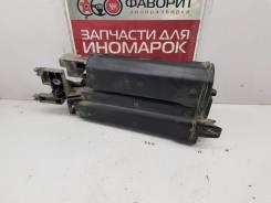Абсорбер топливной системы [5Q0201801] для Audi A3 8V, Volkswagen Golf VII [арт. 234631-2]