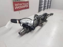 Колонка рулевая [5Q1419502T] для Audi A3 8V, Skoda Octavia III [арт. 216959-2]