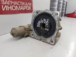 Муфта полного привода б. у. оригинал. гарантия 60 дней [478003B520] для Hyundai ix35, Kia Sorento III [арт. 504696-1]