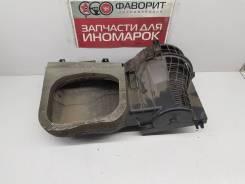Корпус отопителя для Ford Explorer V [арт. 507667]