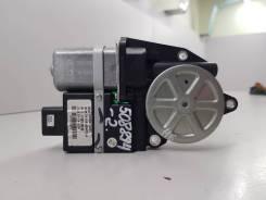 Моторчик люка [CH10B050N620B] для Haval H6 [арт. 508894-2]