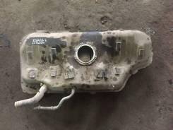 Топливный [31150A7100] для Kia Cerato III [арт. 226432-3] Бак