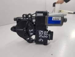 Моторчик стеклоподъемника задний левый [834503N000] для Hyundai Equus [арт. 228826-6]