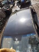 Крыша [671113N010] для Hyundai Equus [арт. 235333-3]