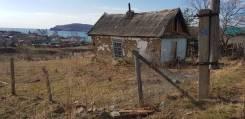 Продам земельный участок 1 200 соток, в Пгт Пластун. 1 200кв.м., собственность, электричество