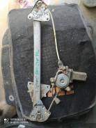 Стеклоподьемник передний L Mazda Demio DW3W, DW5W