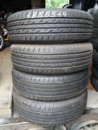 Bridgestone Nextry Ecopia, 185/65/14
