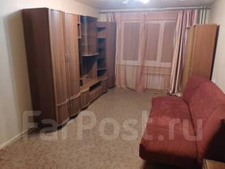 1-комнатная, Г. Владивосток, Каплунова 23. 64, 71 микрорайоны, частное лицо, 36,0кв.м.
