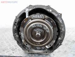 АКПП Mercedes GL (X166) 2012 - 2016, 3 л, дизель (725021 1662704302)