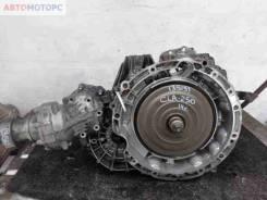 АКПП Mercedes CLA (C117) 2013 - 2020, 2.5 л, бензин (724011)