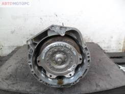 АКПП BMW X1 E84 2009 - 2015, 2.8 л, бензин (8HP45X 1090020027)