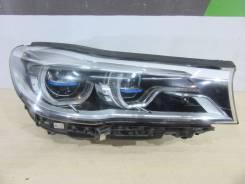 Фара правая BMW 7-серия G11/G12