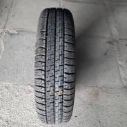 Pirelli P1000 Balance, 165/80 R13