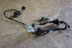 Проводка (коса) двери багажника Porsche Cayenne 2003-2010 [7L5971211F] 7L5971211F