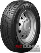 Kumho Winter PorTran CW51