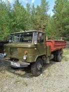 САЗ. Продается самосвал -3511, 4 250куб. см., 5 000кг., 4x4