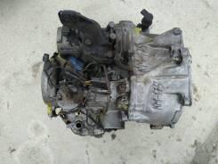 АКПП KM175 Hyundai Sonata 3, G4CP; Mitsubishi Galant, E33A 4G63