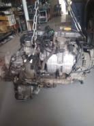 Двигатель после кап. ремонта с коробкой . с навесным