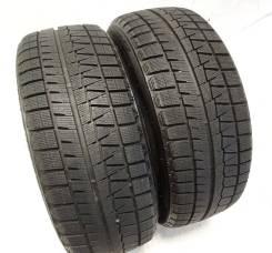 Bridgestone Blizzak Revo GZ. зимние, без шипов, 2012 год, б/у, износ 5%