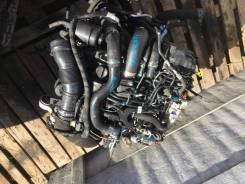 Двигатель Maserati Jeep 3.0D как новый EXF наличие