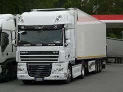 DAF. Продается грузовик 105, 13 000куб. см., 20 000кг., 4x2