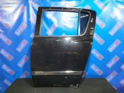 Дверь задняя левая для Infiniti QX56 JA60 2004-2010г.