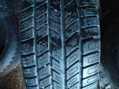 Michelin Energy E-V, 195/70 R14