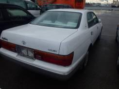 Продаю заднюю/правую дверь Toyota Crown Jzs141/Jzs143/Jzs145/Gs141