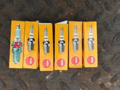 Свечи зажигания NGK BKR5E-11