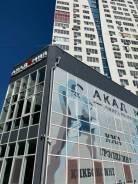 Продам 2 помещения в центре под офисы, магазины, салоны красоты, склады. Улица Калинина 8, р-н Центральный, 40,0кв.м.