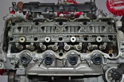Двигатель Honda R20A 51 000 км, Stream RN8
