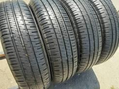 Dunlop Enasave EC204, 165/70R14