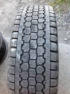 Bridgestone Blizzak W965, 165R13LT