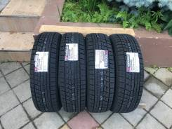 Yokohama Ice Guard IG60, 185/70R14