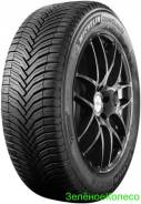 Michelin CrossClimate, 185/60 R14